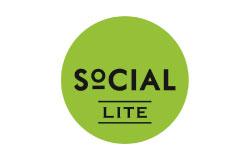 Whitby Ribfest Sponsor Social Lite