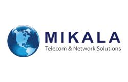 Mikala logo