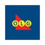 OLG logo
