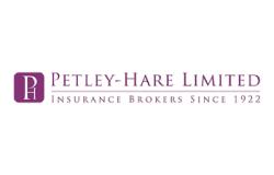 Petley-Hare logo