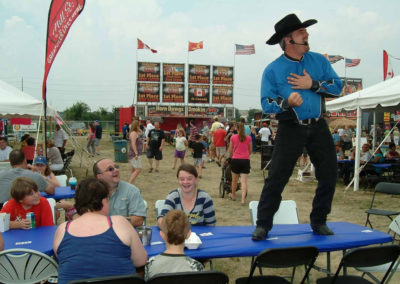 whitby-ribfest-entertainment-1-12