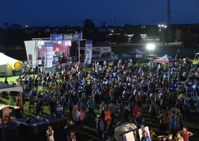 whitby-ribfest-entertainment-1-17