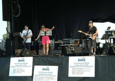 whitby-ribfest-entertainment-1-2