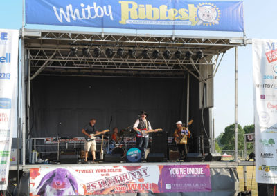 whitby-ribfest-entertainment-1-25