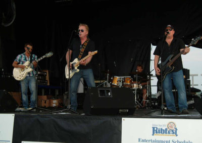 whitby-ribfest-entertainment-1-3