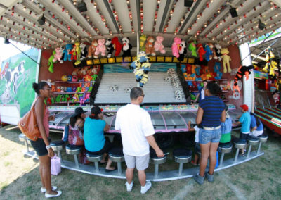 whitby-ribfest-midway-1-10
