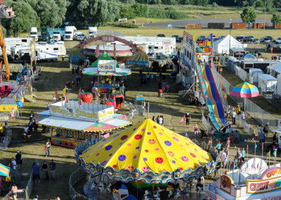 whitby-ribfest-midway-1-20