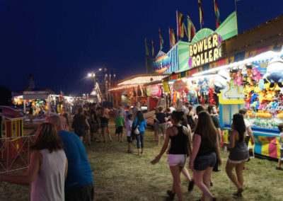 whitby-ribfest-midway-1-21