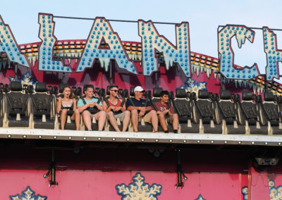whitby-ribfest-midway-1-5