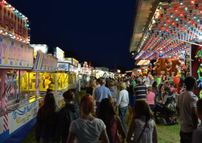 whitby-ribfest-midway-1-8