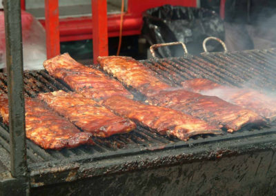 whitby-ribfest-ribbers-1-10
