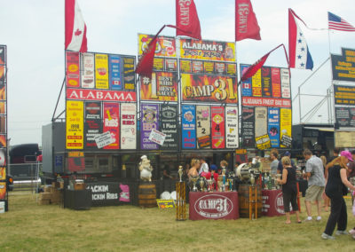 whitby-ribfest-ribbers-1-13