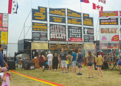 whitby-ribfest-ribbers-1-14