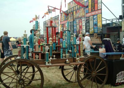 whitby-ribfest-ribbers-1-15