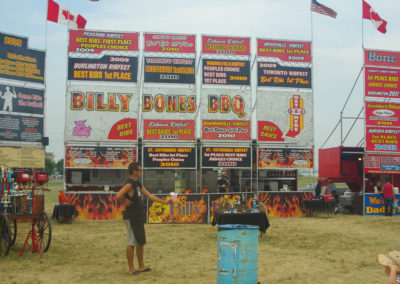 whitby-ribfest-ribbers-1-16
