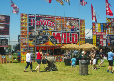 whitby-ribfest-ribbers-1-18