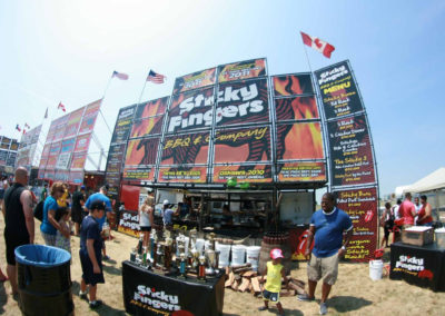 whitby-ribfest-ribbers-1-20