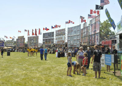 whitby-ribfest-ribbers-1-21