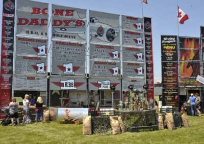 whitby-ribfest-ribbers-1-25