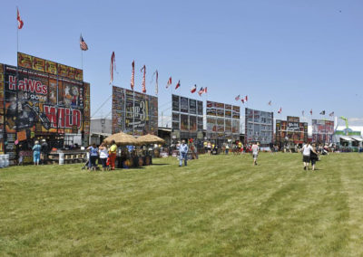 whitby-ribfest-ribbers-1-26