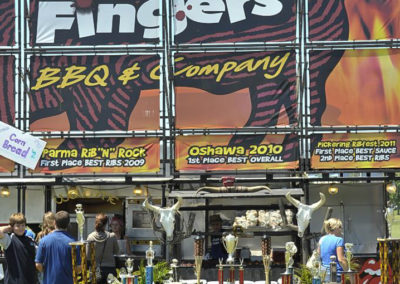whitby-ribfest-ribbers-1-27