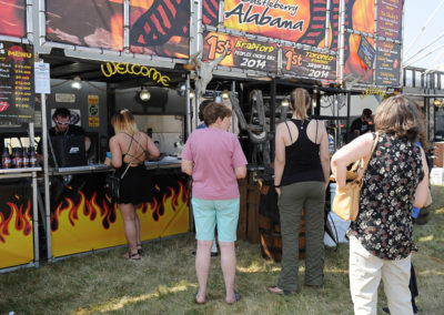 whitby-ribfest-ribbers-1-29