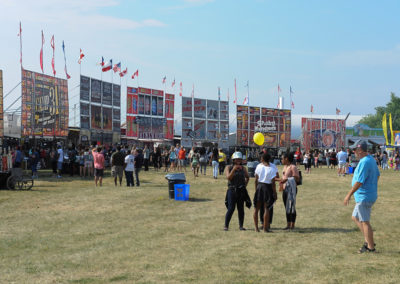 whitby-ribfest-ribbers-1-33