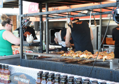 whitby-ribfest-ribbers-1-34