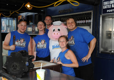 whitby-ribfest-ribbers-1-37