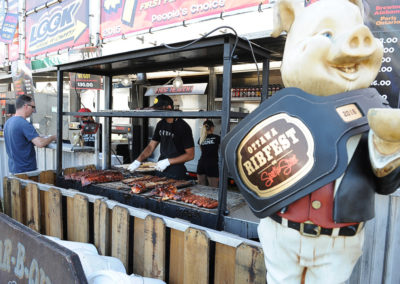 whitby-ribfest-ribbers-1-38