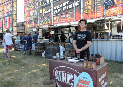 whitby-ribfest-ribbers-1-39