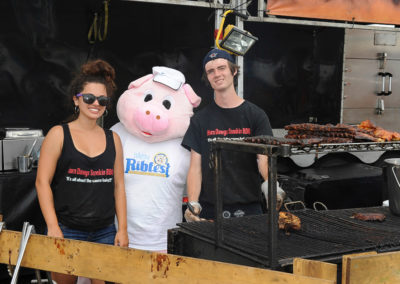 whitby-ribfest-ribbers-1-40