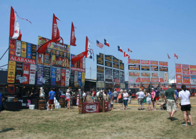 whitby-ribfest-ribbers-1