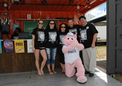 whitby-ribfest-ribbers-1-43