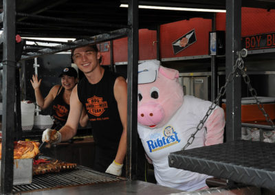 whitby-ribfest-ribbers-1-46
