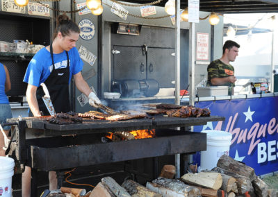 whitby-ribfest-ribbers-1-47