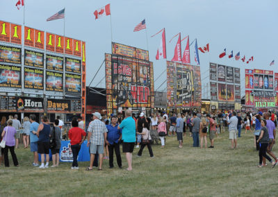 whitby-ribfest-ribbers-1-48