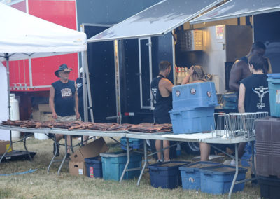 whitby-ribfest-ribbers-1-49