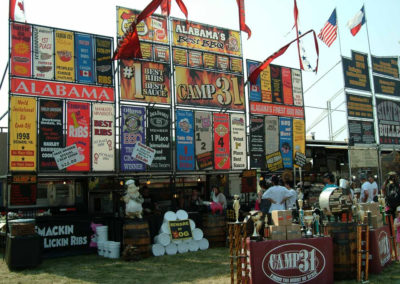 whitby-ribfest-ribbers-1-5