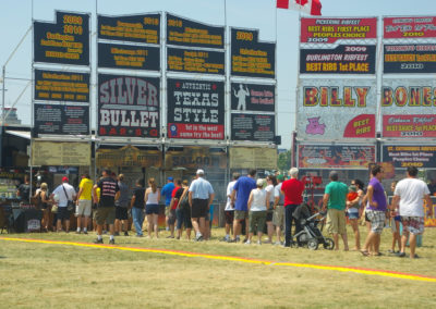 whitby-ribfest-ribbers-1-7
