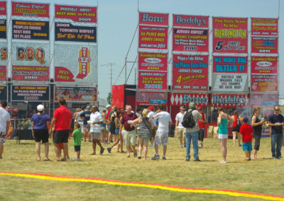 whitby-ribfest-ribbers-1-8