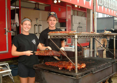 whitby-ribfest-ribbers-1-9