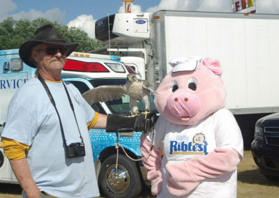 whitby-ribfest-riblet-1-15
