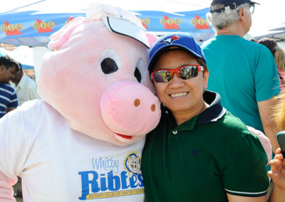 whitby-ribfest-riblet-1-19