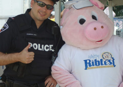 whitby-ribfest-riblet-1-22