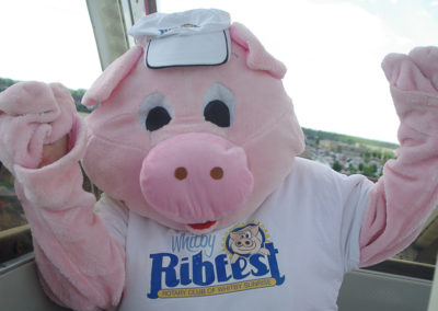 whitby-ribfest-riblet-1-25
