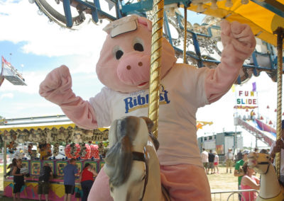 whitby-ribfest-riblet-1-27