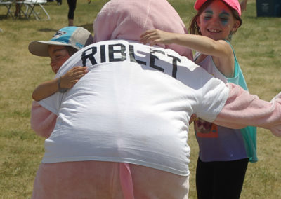 whitby-ribfest-riblet-1-31