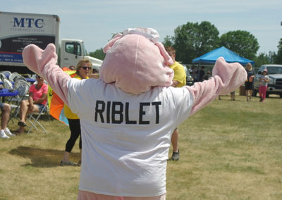 whitby-ribfest-riblet-1-32