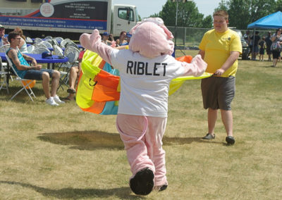 whitby-ribfest-riblet-1-33